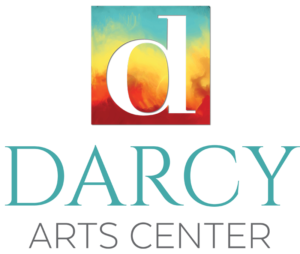 The Darcy Center for the Arts