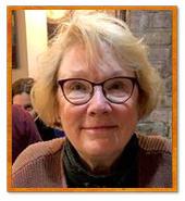 Karen Lind