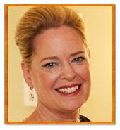 Wendy E. Andersen